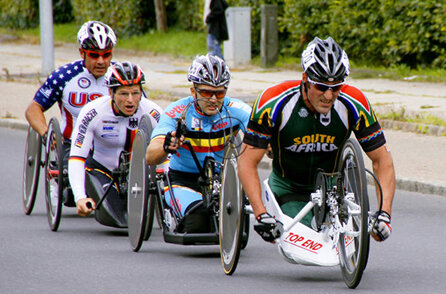 paracycling1