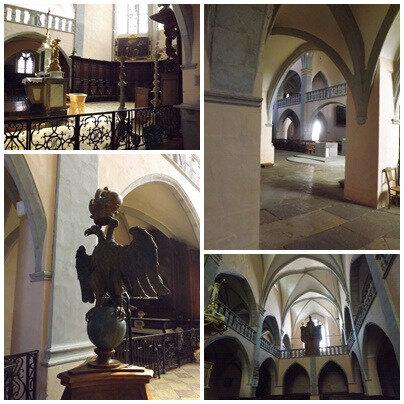 Orgelet 1 (3)