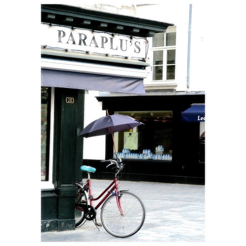 parapluie0975