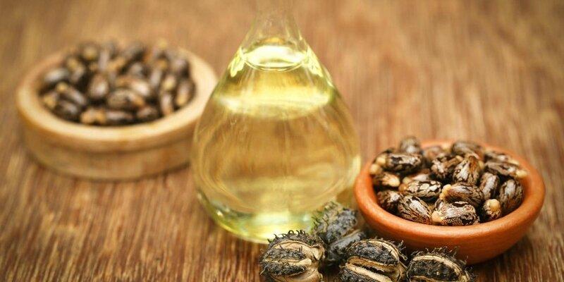 bienfaits-huile-de-ricin1
