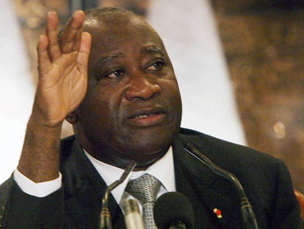 Président Laurent Gbagbo, un modèle de combattant pour les libertés démocratiques.