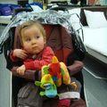 P- Lola 13 mois