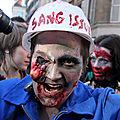 60-Zombie Day_2193