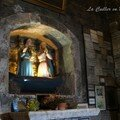 Les Saintes Marie de la Mer - L'Eglise