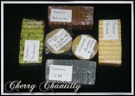 KDO_cherry_chantilly