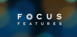 Focus-Features