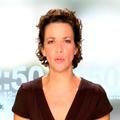 nathalierenoux00.2008_10_08