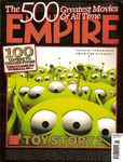 toy_2_empire_231