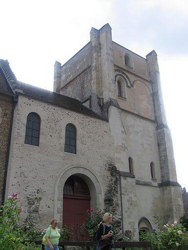 Cendrel_Coteaux Marne (27)