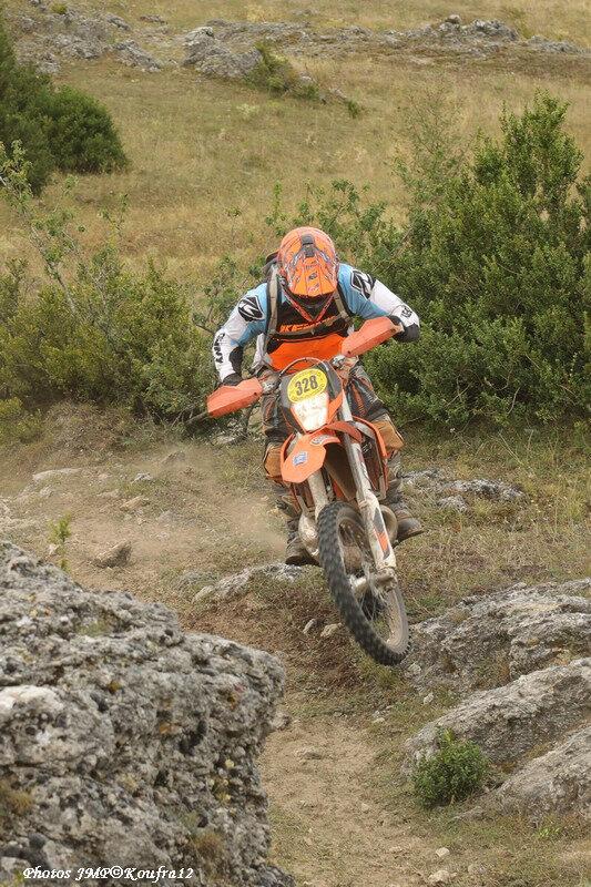 Photos JMP©Koufra12 - Aveyronnaise Classic - 25082018 - 0615