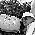 Francesco rosi (1922-2015)