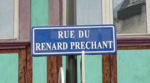 Rue_du_Renard_prechant