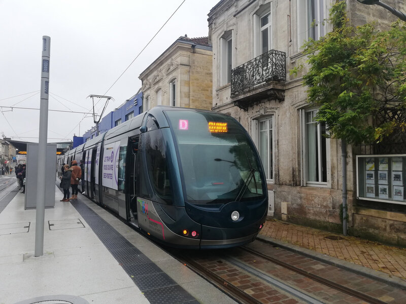 inauguration-tram-D-bordeaux