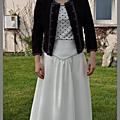 jupe longue 1