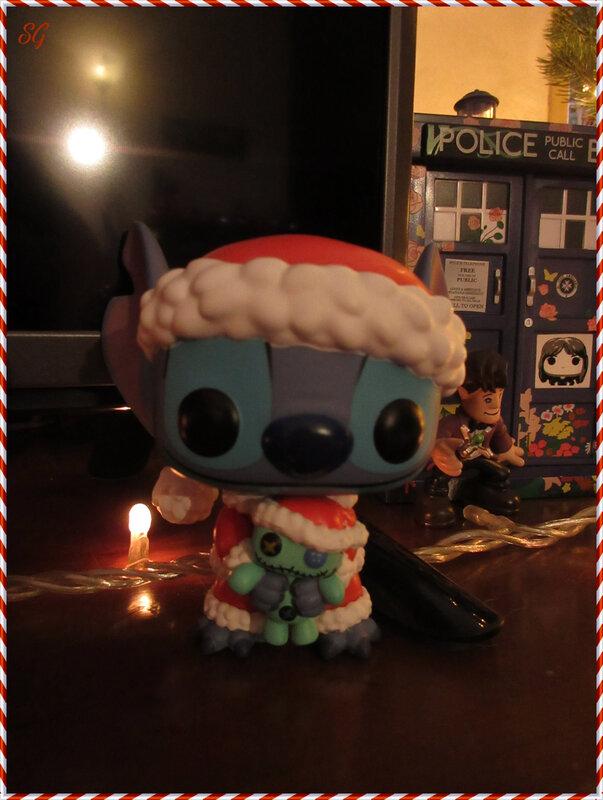 décos de Noel (12)