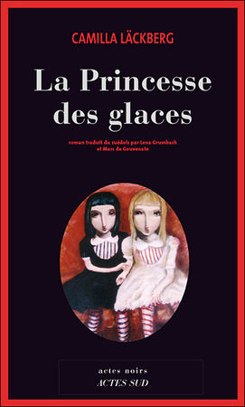 Princesse_des_glaces_Camilla_L_ckberg_audiolib