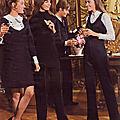mode 1969 dec