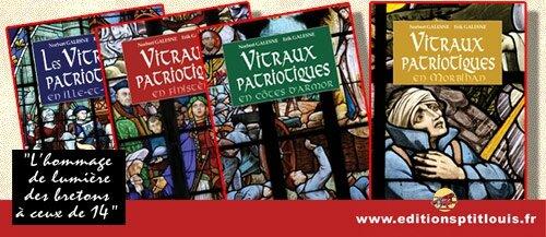 livre-vitraux-guerre-14