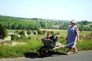 empreintes rurales sur Ipernity (34)