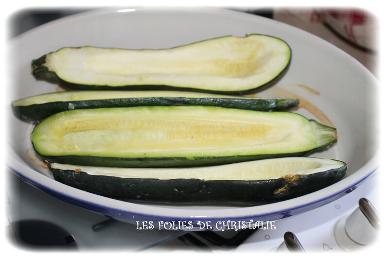 Courgettes knackis 1
