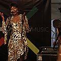 South-AfricanJazzMbassadors-Robersart-Wambrechies-2012-75