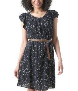 robe-ceinturee-petits-pois-imprime-noir-208413_photo