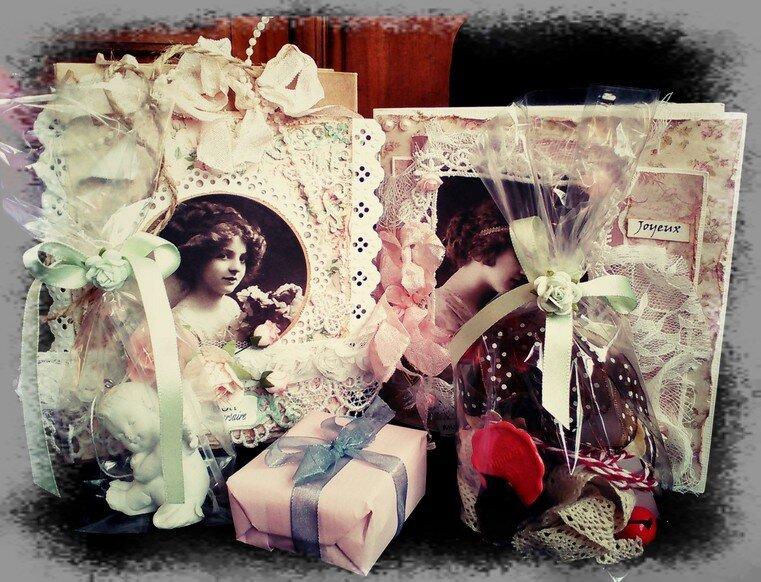 cadeaux_pour_L_nadra