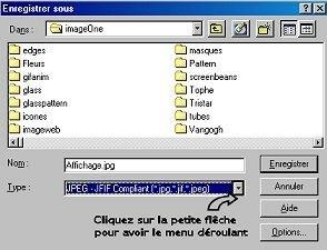 Enregistrer_votre_image_sous_le_format_JPG