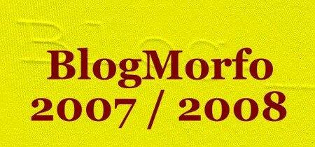 blogmorfo0708