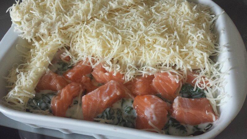 lasagnes saumon épinards (6)