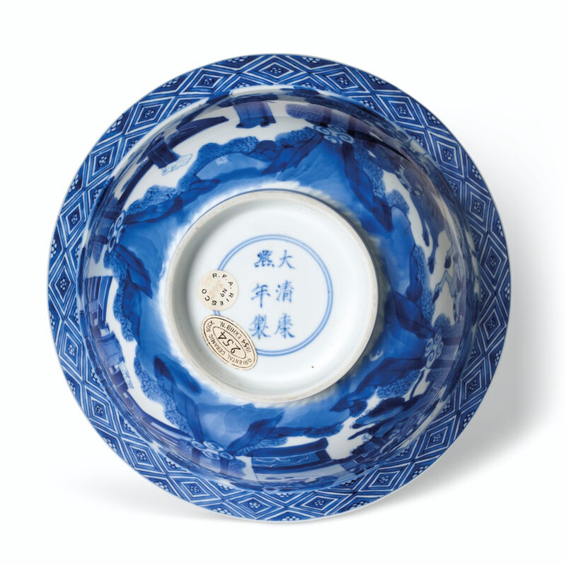 2020_NYR_18417_0019_001(a_blue_and_white_bowl_kangxi_six-character_mark_in_underglaze_blue_wit)