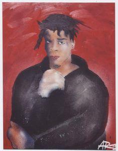 J_M_Basquiat