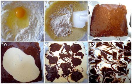 montasge_2_marbled_brownie