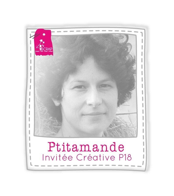 Pola_Ptitamande
