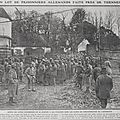 1918-04-27 - Prisonniers Allemands