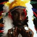 Lee scratch perry-i am a psychiatrist