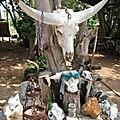 Le plus grand maître marabout voyant serieux competent spirituel papa okala