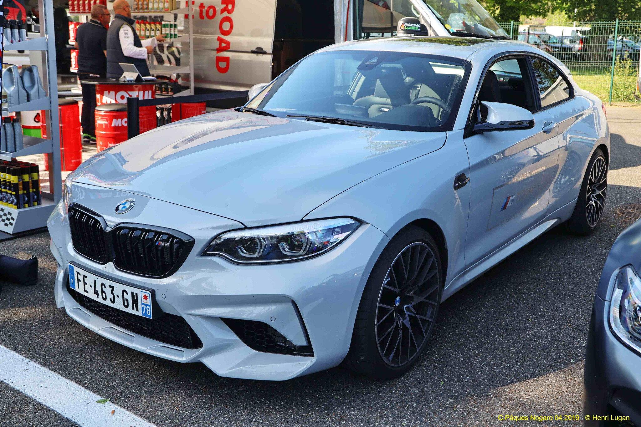 BMW M2_11 - 20-- [D] HL_GF