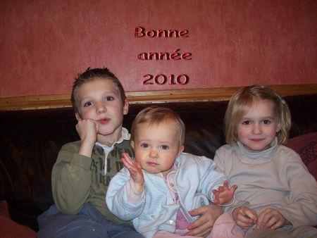 bonann_e2010