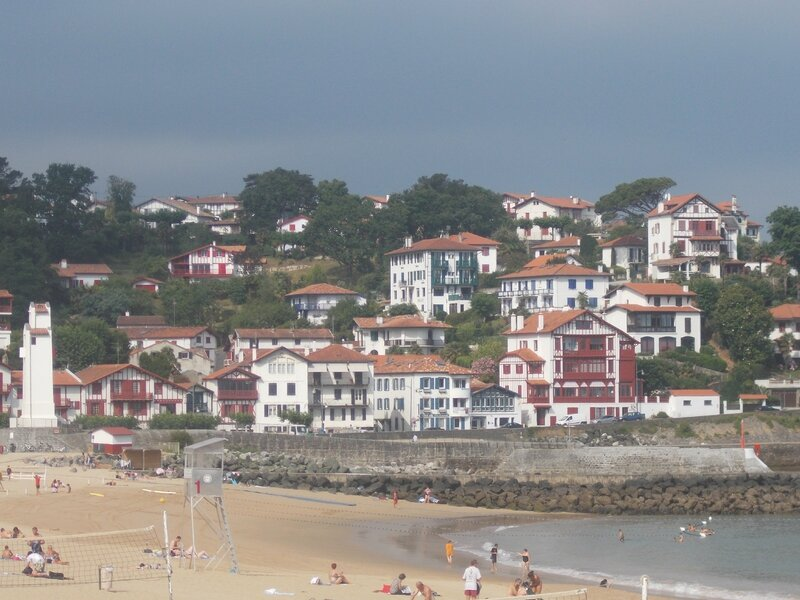 pays basque 286
