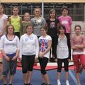 2009 groupe gym5