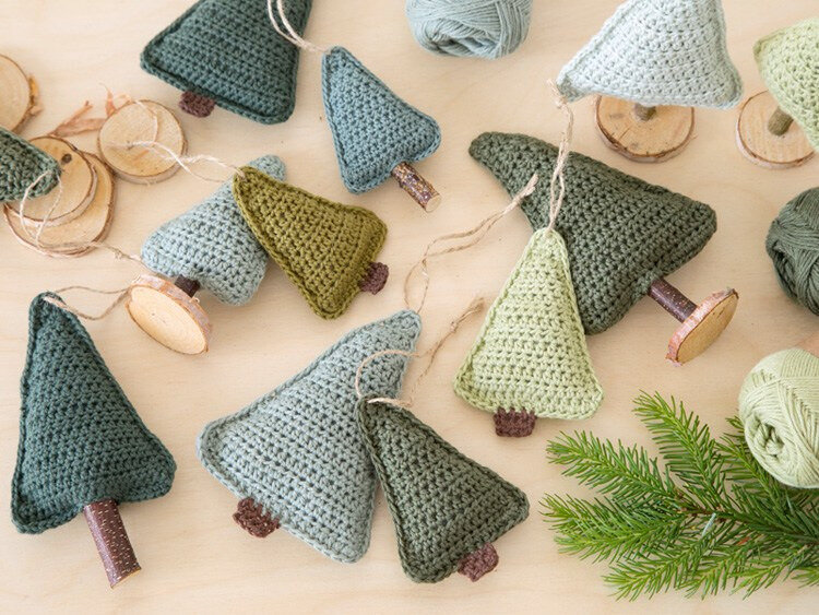 christmastree_crochet_pattern
