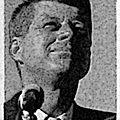 1963 - le gouverneur de l'alabama se met hors la loi