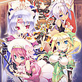 Record-of-Agarest-War-Mariage_2018_11-26-18_002