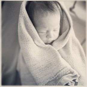 madame_chacha-naissance-prunelle_1
