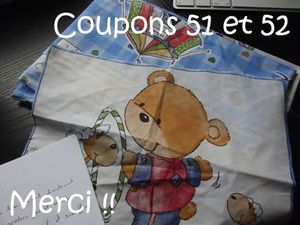 coupons51et52