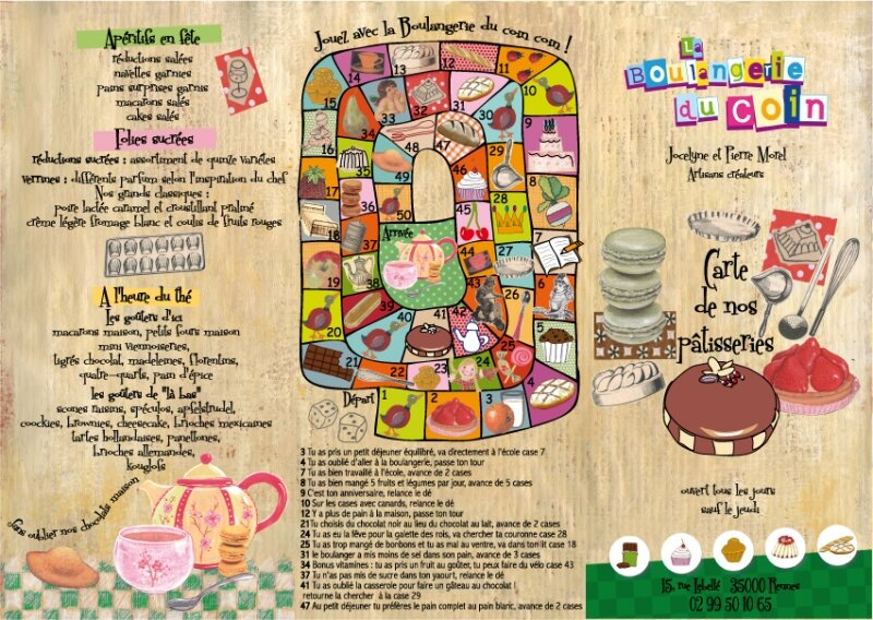 flyer-boulangerie-recto2