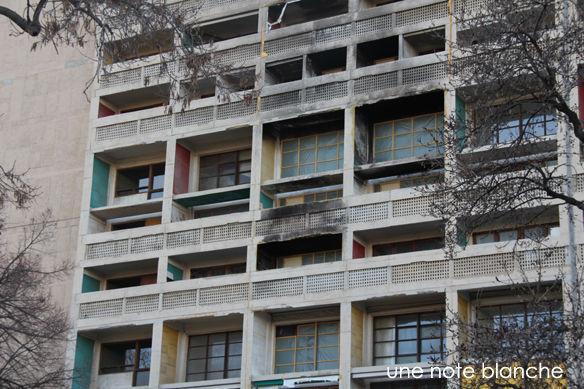 LeCorbusier_facade_incendie