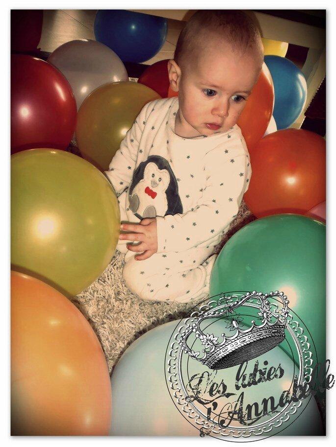doudou 12 mois ballon (Copier)