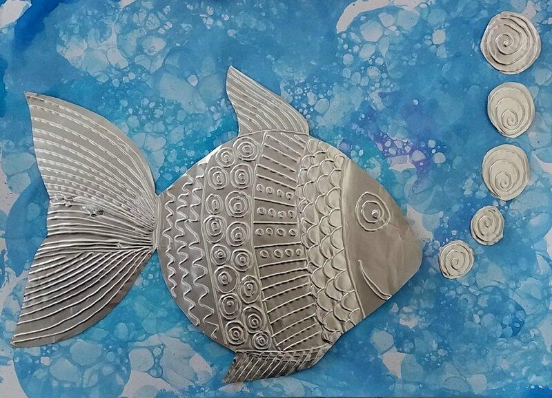 248_Pâques_Le poisson dans les bulles (49)